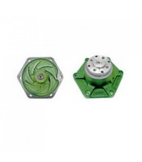 4090-PW3 Pompa wodna Deutz-Fahr 12273262, 12190797