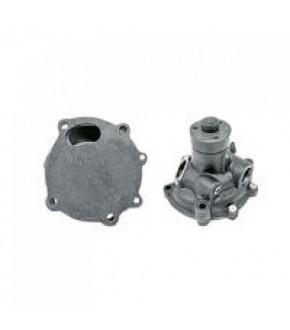 9090-PW1 Pompa wodna Renault Temis,6005025575, 6005031342