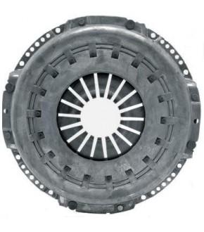 2011-SP1 Docisk sprzęgła Case JX,JXU,New Holland,310mm, 5167939, 5189823,131 0249 10