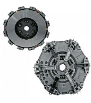 2011-SP5 Docisk sprzęgła Case JX,  280mm, 228 0098 10, 228009810,5162900, 5162897,