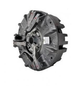 2011-SP8 Docisk sprzęgła Case JX,New Holland TD, 280mm