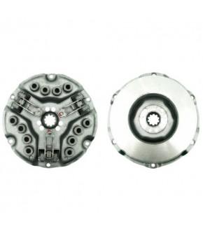 2011-SP10 Docisk sprzęgła Case,85025C2,131003810,310mm