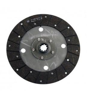 2011-SP28 Tarcz sprzęgłowa David Brown,305mm (gruby wałek)