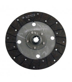 2011-SP29 Tarcz sprzęgła Case,1539018C1, 300mm (cienki wałek)