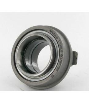 2011-SP68 Łożysko oporowe Case MXM, 65x30x115,5mm