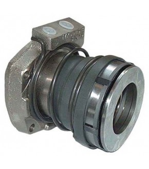 2011-SP72 Łożysko oporowe hydrauliczne Case MXU,New Holland TS,T6000,82005471,