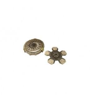 1011-SP1 Docisk Sprzęgła John Deere 3030,2130,3040,2140, 320mm