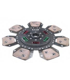 1011-SP4 Tarcza sprzęgła 320mm Z-10,AL36133, AL39099, AL39168, AL64759