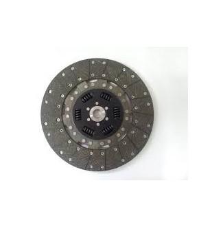 1011-SP5 Tarcza sprzęgła John Deere,2040,2140,2850,320mm Z-15
