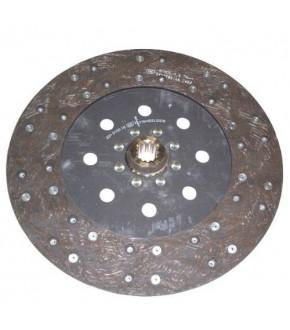 1011-SP10 Tarcza sprzęgla John Deere,310mm 13Z