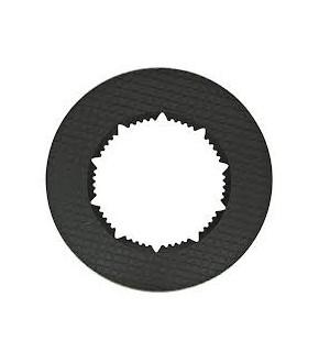 1011-SP13 Tarczka cierna sprzęgła John Deere,RE35512