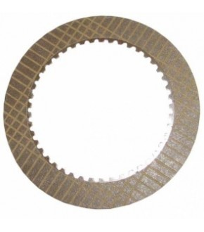 1011-SP14 Tarczka  cierna sprzęgła John Deere 2450,2650,2850,3650,
