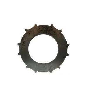 1011-SP15 Płytka zewnętrzna sprzęgła John Deere 6010,6100,6200,6300,6310,6900,6910,