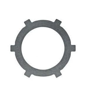 1011-SP16 Płytka zewnętrzna sprzęgła John Deere