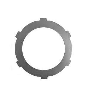 1011-SP28 Przekładka sprzęgła