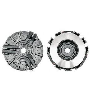 3011-SP3 Docisk sprzęgła Massey Ferguson,3580944M92,3713264M91,310mm
