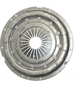 3011-SP4 Docisk sprzęgła Massey Ferguson,3052925M1,3381122M1,135022110,135022130,350mm