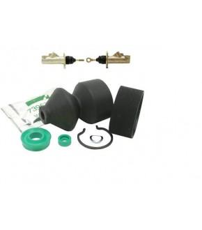 3011-SP36 Zestaw naprawczy pompki sprzęgła / hamulcowej,1810834M91, 3900222M91,3125824R1