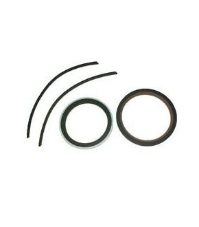 3011-SP51 Zestaw naprawczy wysprzęglika