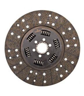 4011-SP4 Tarcza sprzęgla Deutz-Fahr,02307049, 280mm Z-20