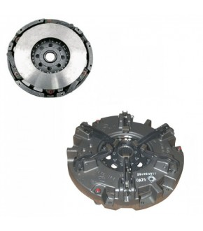 4011-SP5 Docisk sprzęgła Deutz-Fahr,02940103, 04386347,230 0009 11,230000911,290mm