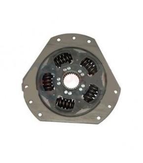 4011-SP12 Tłumik drgań sprzęgła Deutz-Fahr