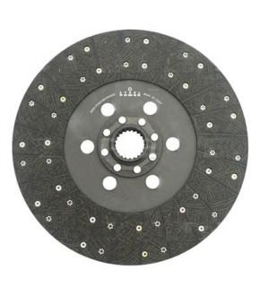 5011-SP3 Tarcza sprzęgła Fendt,F183100100020,350mm Z-22