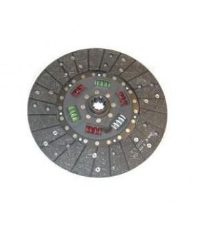 5011-SP17 Tarcza sprzegla Fendt,F168100420010, 295mm Z-10