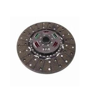 8011-SP2 Tarcz sprzęgła 310mm Z-24 Same 44523303, 0096924320