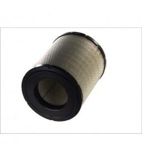 3010-FPZ11 Filtr powietrza zewn