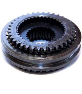 2013-SK20 Synchronizator rewersu 12X12 Case/New Holland 5161273, 5161828, 5186629 5143459, 5143850