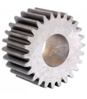 1013-SK21 Zębatka dyferencjału 46,6x110,2x57mm John Deere T29444,