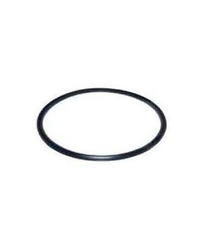 3013-SK15 Pierścień uszczelniający Massey Ferguson 1870859M1,