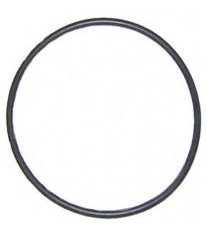 3013-SK16 Pierścień uszczelniający Massey Ferguson 1004633M1, 2415813, 883621M1,