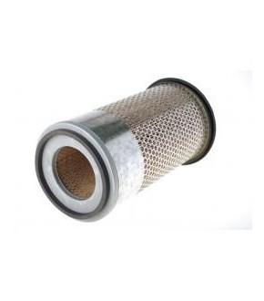 3020-FPZ17 Filtr powietrza zewn