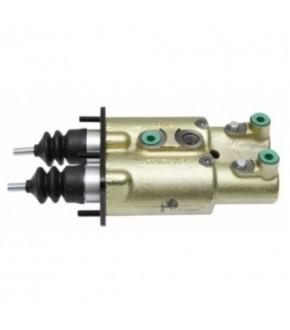 2014-HA39 Pompka hamulcowa Case MX 357760A1, 357760A2, 357760A3,