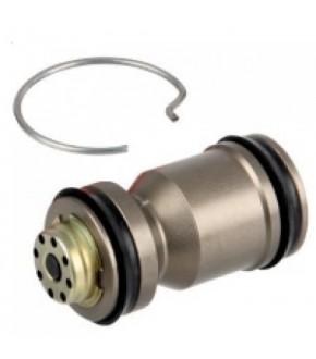 2014-HA51 Zestaw naprawczy pompki hamulcowej Case,3232098R91,