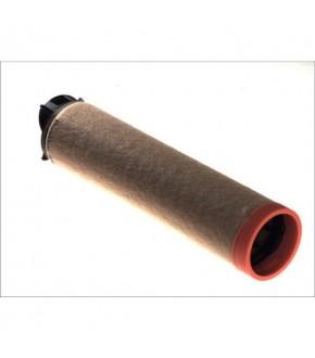 1020-FPO26 Filtr powietrza wewn
