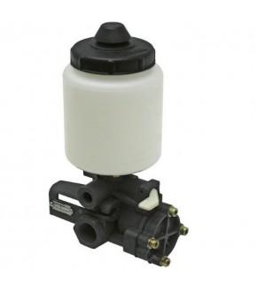 2014-HA126 Pompa przeciw zamarzaniu układu hamulcowego