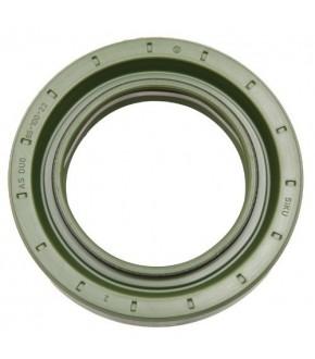 2014-HA132 Pierścień uszczelniający wału 04417316,