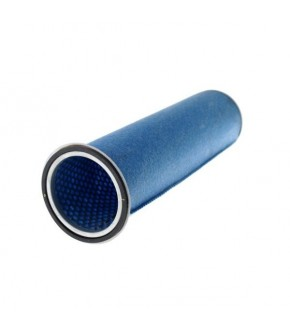 1020-FPO28 Filtr powietrza wew