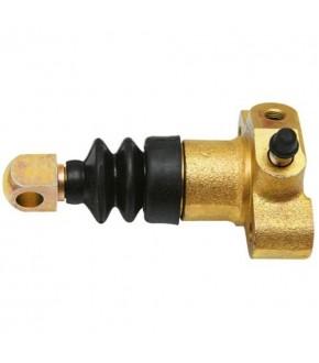 1014-HA32 Cylinderek hamulcowy, 7700047326, 7700015001,