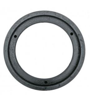 1014-HA45 Tłok hamulcowy 306mm John Deere, L33909