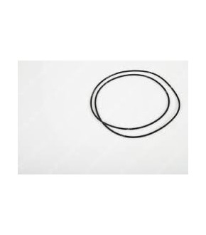 3014-HA17 Oring cylindra hamulcowego 355mm