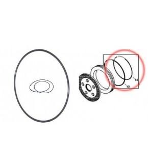 3014-HA18 Kpl. Oringów cylindra hamulcowego