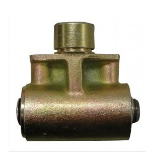 3014-HA32 Cylinderek hamulcowy P 3477381M91, 3477381M92, 3477381M93