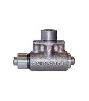 3014-HA44 Cylinderek hamulcowy Massey Ferguson,3901455M91,