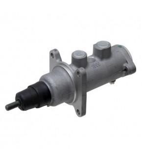 3014-HA45 Cylinderek hamulcowy Massey Ferguson, 3617596M1