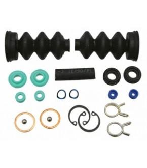 7014-HA15 Zestaw naprawczy cylinderka hamulcowego