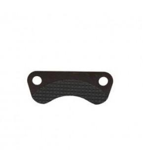7014-HA22 Klocek hamulcowy wewnętrzny 4.18mm
